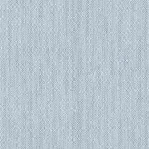 luxdezine-wallpaper-s2-6