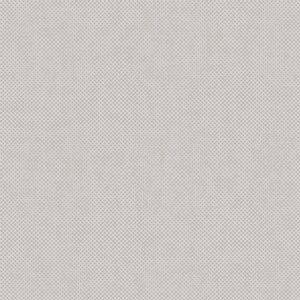 luxdezine-wallpaper-s20-2