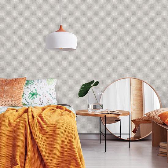 luxdezine-wallpaper-s20-2-actual