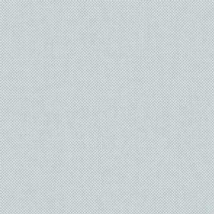luxdezine-wallpaper-s20-4
