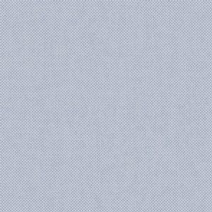 luxdezine-wallpaper-s20-5