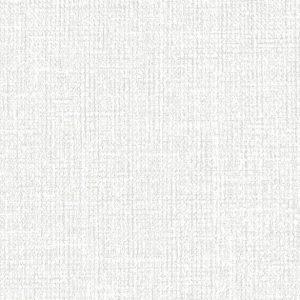 luxdezine-wallpaper-s21-2-45067-2
