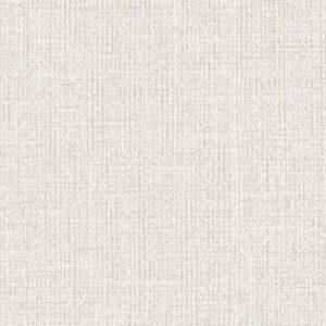 luxdezine-wallpaper-s21-3-45067-3