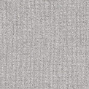 luxdezine-wallpaper-s21-4-45067-4