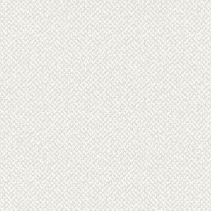 luxdezine-wallpaper-s21-45046-21