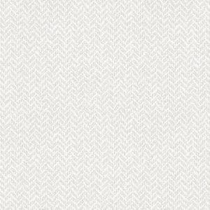 luxdezine-wallpaper-s22-1-45066-1