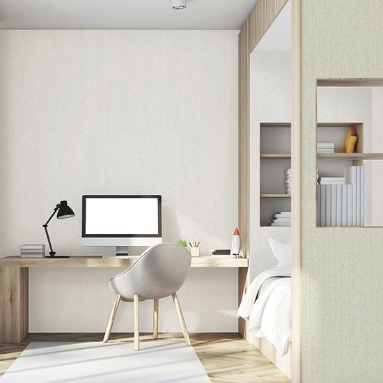 luxdezine-wallpaper-s22-1-45066-1-actual