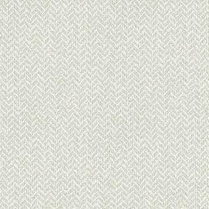 luxdezine-wallpaper-s22-4-45066-4