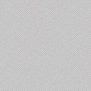 luxdezine-wallpaper-s23-23-45046-23