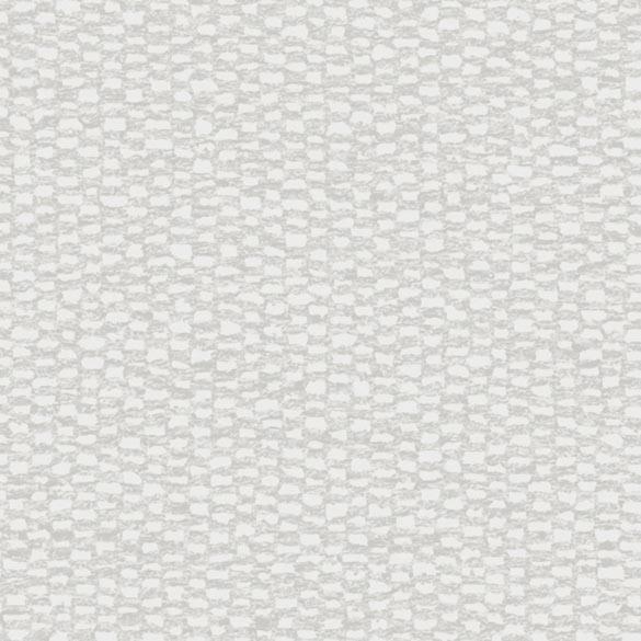 luxdezine-wallpaper-s24-3-45040-3