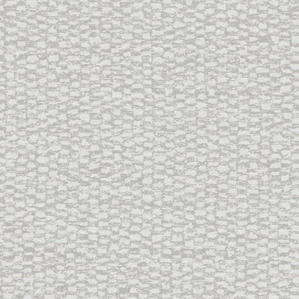 luxdezine-wallpaper-s24-4-45040-4