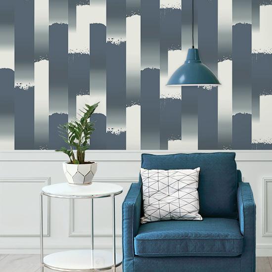 luxdezine-wallpaper-s25-1-actual