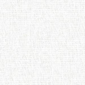 luxdezine-wallpaper-s26-1-45044-1