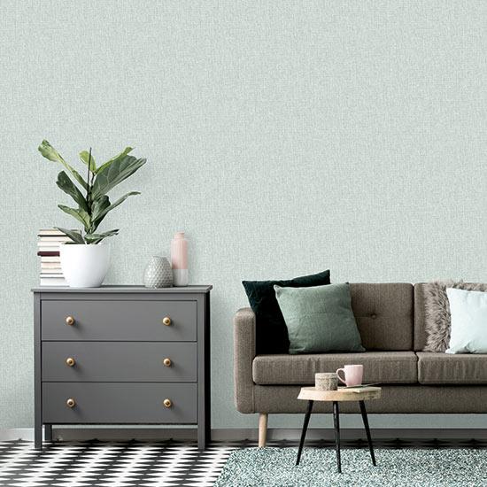 luxdezine-wallpaper-s26-11-45044-11-actual