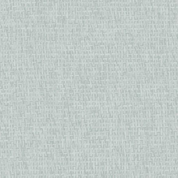 luxdezine-wallpaper-s26-11-45044-11