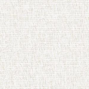 luxdezine-wallpaper-s26-2-45044-2