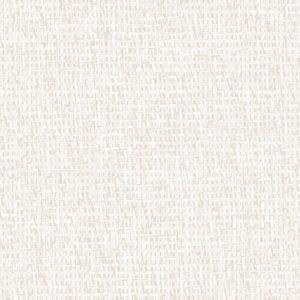 luxdezine-wallpaper-s26-3-45044-3
