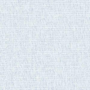 luxdezine-wallpaper-s26-9-45044-9