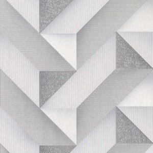 luxdezine-wallpaper-s27-1