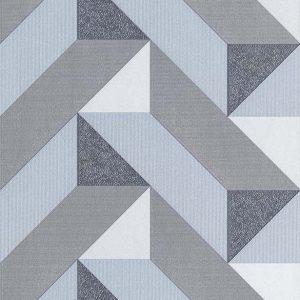 luxdezine-wallpaper-s27-2