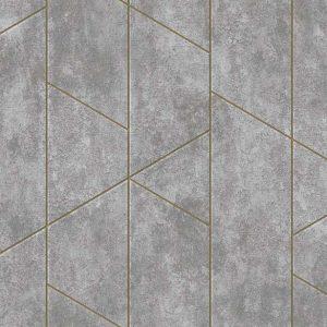 luxdezine-wallpaper-s28-2