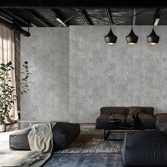 luxdezine-wallpaper-s28-2-actual