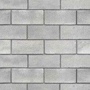 luxdezine-wallpaper-s29-1-45013-1