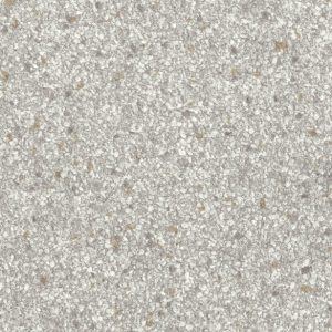 luxdezine-wallpaper-s30-2-40020-2