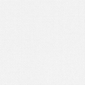 luxdezine-wallpaper-s31-1-45068-1