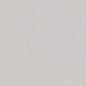 luxdezine-wallpaper-s31-2-45068-2