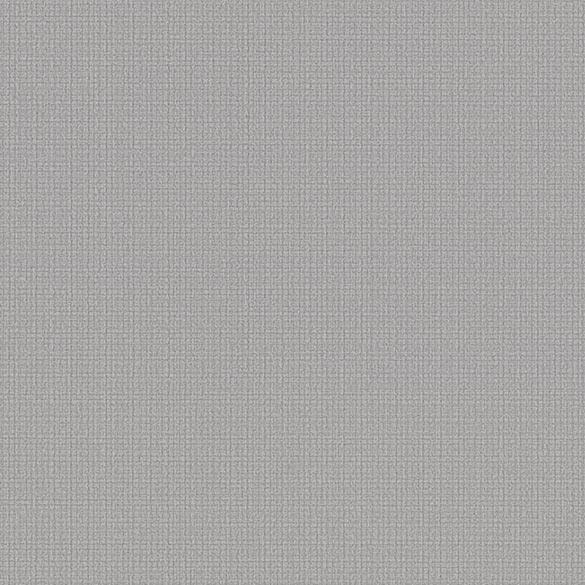 luxdezine-wallpaper-s31-3-45068-3