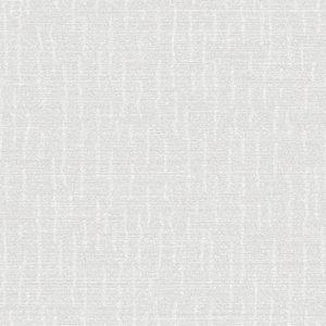 luxdezine-wallpaper-s32-2-45043-2