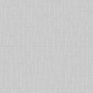 luxdezine-wallpaper-s32-3-45043-3