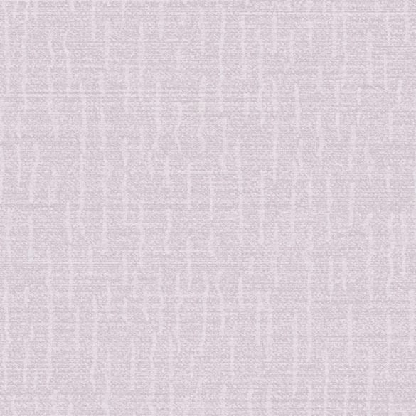 luxdezine-wallpaper-s32-5-45043-5