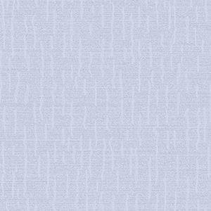 luxdezine-wallpaper-s32-6-45043-6