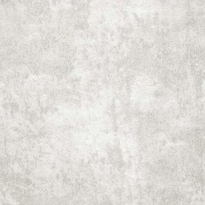 luxdezine-wallpaper-s34-1-450028-1
