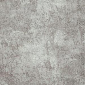 luxdezine-wallpaper-s34-2-45028-2
