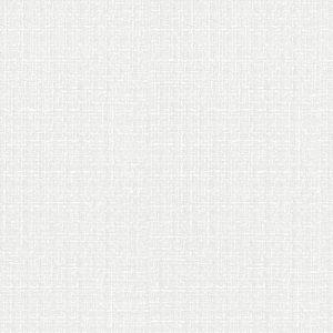 luxdezine-wallpaper-s36-1-45014-1