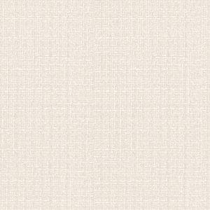 luxdezine-wallpaper-s36-2-45014-2