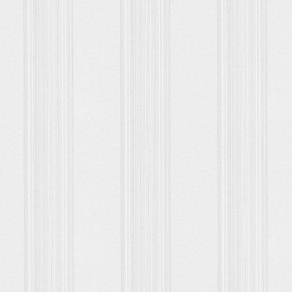 luxdezine-wallpaper-s37-1-45019-1