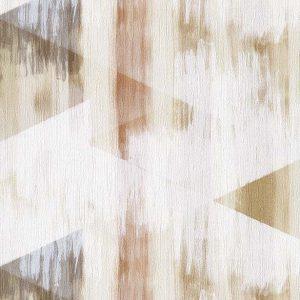 luxdezine-wallpaper-s4-2