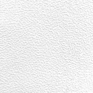luxdezine-wallpaper-s40-1-45000-1