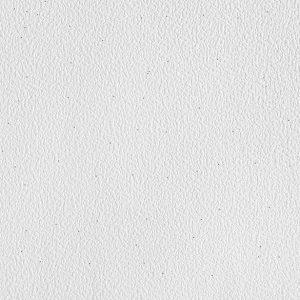 luxdezine-wallpaper-s41-2-30196-2