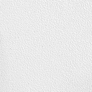 luxdezine-wallpaper-s42-2-300063-2