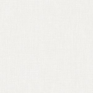luxdezine-wallpaper-s5-1