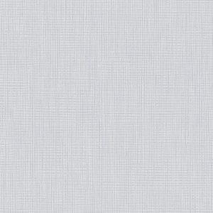 luxdezine-wallpaper-s5-2
