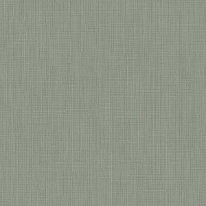 luxdezine-wallpaper-s5-4