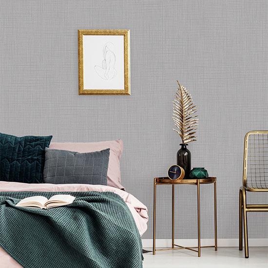 luxdezine-wallpaper-s5-5-actual