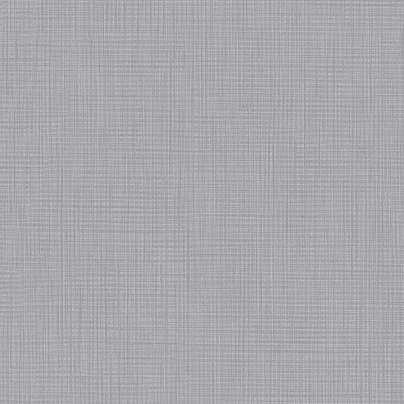 luxdezine-wallpaper-s5-5