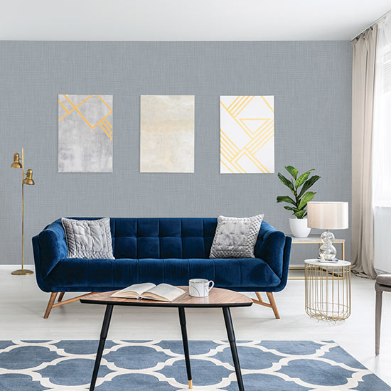 luxdezine-wallpaper-s5-6-actual